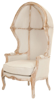 Safavieh Couture Sabine Chair