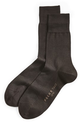 Falke Tiago Cotton Socks