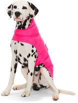 Ralph Lauren Quilted Dog Coat