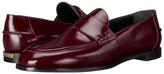 Burberry Oban Women's Shoes