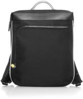 Mandarina Duck Small Sistema Backpack