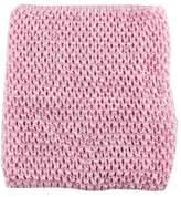 """Wennikids Wholesale Princess 6"""" Crochet Tutu Top Various Colours"""