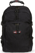 Eastpak Authentic Provider backpack