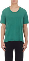 Alexander Wang Men's Cotton Jersey T-Shirt