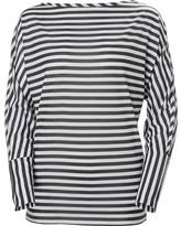 Helly Hansen Thalia Long Sleeve Shirt (Women's)