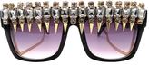 Spike Sunglasses