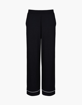 Madewell LIVELY All-Day Lounge Pajama Pants