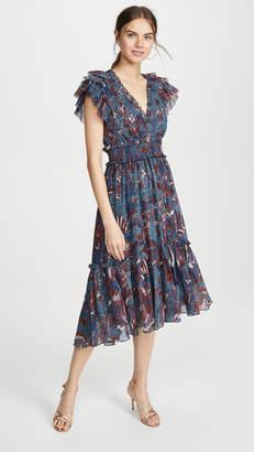 Ulla Johnson Cicely Dress