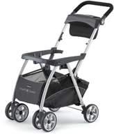 Chicco KeyFit(R) Caddy(TM) Frame Stroller