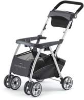Chicco 'KeyFit(R) Caddy(TM)' Stroller