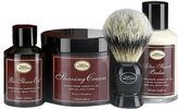The Art of Shaving 'The 4 Elements Of The Perfect Shave - Sandalwood' Kit