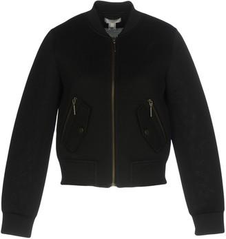 Hoss Intropia Jackets