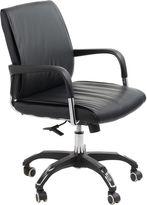 ACE Office Chairs Carlton Medium Back Office Chair