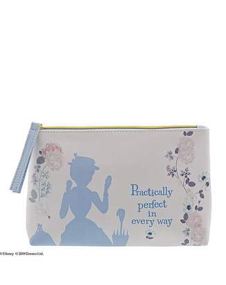 Enchanting Disney Mary Poppins Wash Bag
