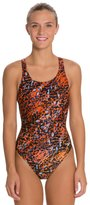 Speedo PowerFLEX Shatter Skin Super Pro Swimsuit 8114576
