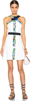 Peter Pilotto Clio Dress