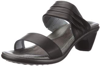 Naot Footwear Women's Isis Wedge Sandal