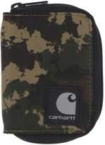 Carhartt Document holders - Item 46522857