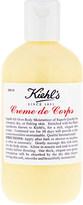 Kiehl's Kiehls Crème de Corps body moisturiser 125ml
