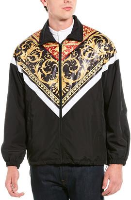 Versace Le Pop Classique Jacket
