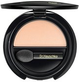 Dr. Hauschka Skin Care Solo Eyeshadow,0.05 Ounce