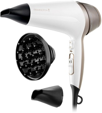 Remington D5720 Thermacare Pro 2400 Hairdryer