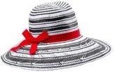 Physician Endorsed Sanibel Adjustable Sun Hat 8149165