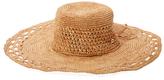 Flora Bella Lourdes Floppy Hat