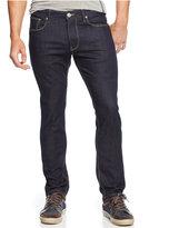 Armani Jeans Men's J06 Slim-Fit Jeans