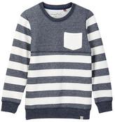 Sovereign Code Boyce Sweatshirt (Toddler & Little Boys)