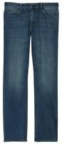DL1961 Men's Avery Slim Straight Leg Jeans