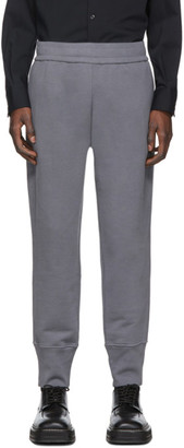 Joseph Grey Molleton Lounge Pants