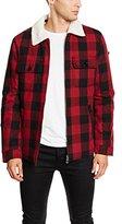 Q/S designed by Men's 47.609.51.6754 Jacket