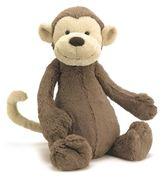 Jellycat Huge Bashful Monkey