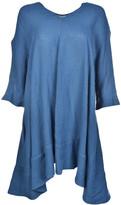 Fedeli Classic Dress