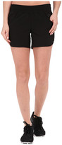 The North Face Ma-X Board Shorts