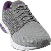 Avia Women's Avi-Zeal Track Shoe