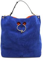 J.W.Anderson 'pierce Obo' Shopping Bag