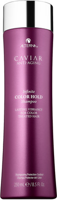 ALTERNA Haircare CAVIAR Anti-Aging Infinite Color Hold Shampoo