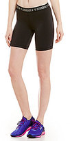 Under Armour UA Heatgear Armour Long Short