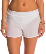 Athena Heavenly Short 7538004