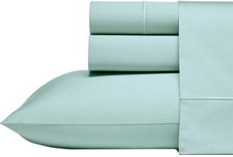 Nautica Regatta Luxury Green Sheet Set