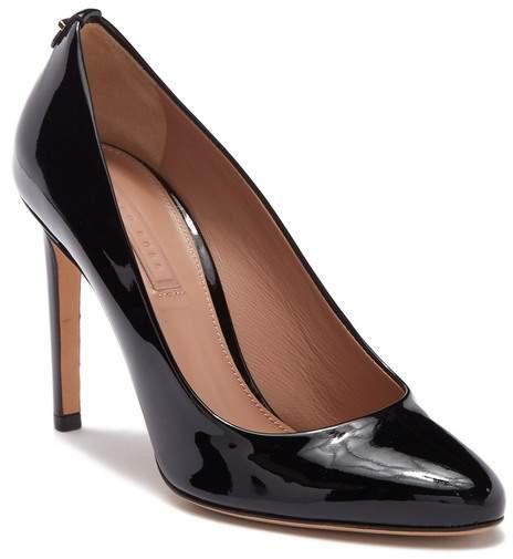 31d5f3b9b58 Staple Patent Heel