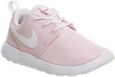 Nike Roshe Run Ps