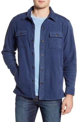 Tommy Bahama Ocean Deep Shirt Jacket