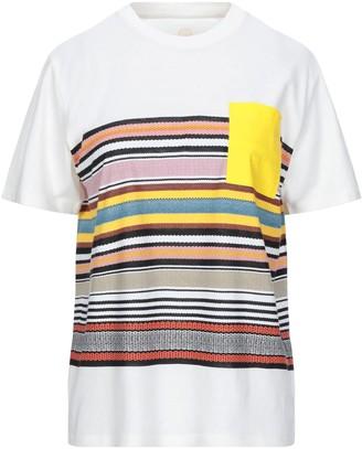 Tory Burch T-shirts