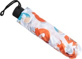 Dandyfrog Cats And Dogs Umbrella Small
