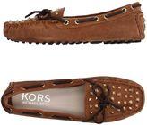KORS Loafers