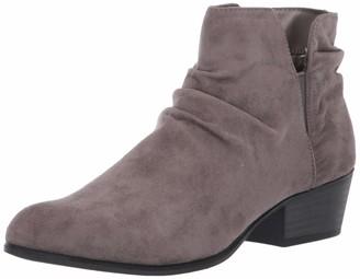 Esprit Tayla Boot Grey