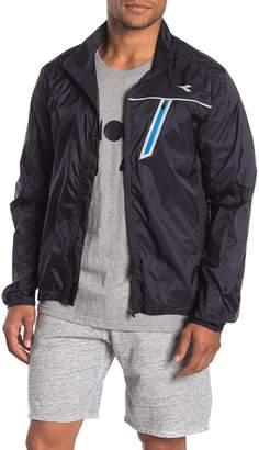Diadora STC Wind Jacket
